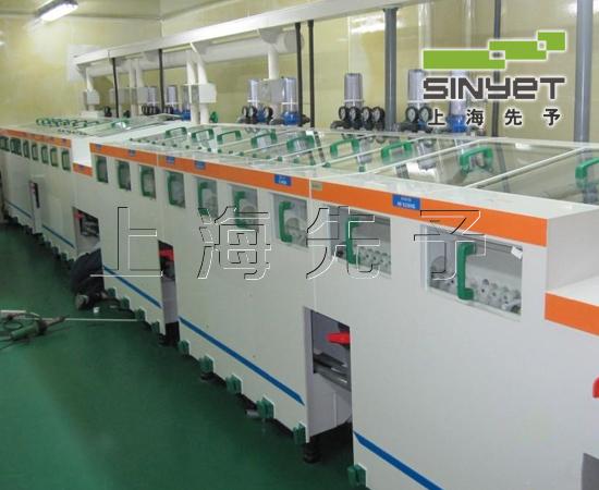 在线式清洗机100-3.jpg